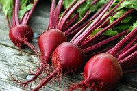 Red_ace_beets